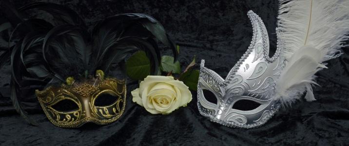 mask-2014555